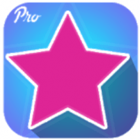 Video Star for PC