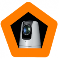 ONVIF IP Camera Monitor for PC