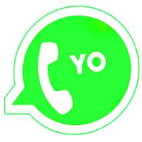 YO Whats plus New Version For PC