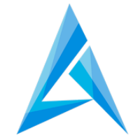 AirStar TV for PC