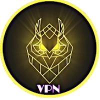Tengo VPN for PC