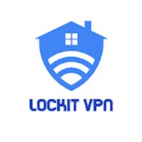 LockIt VPN for PC