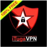 iTuga VPN for PC