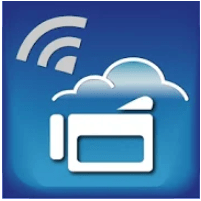WiVideo for PC