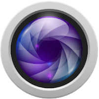 Viewcan for PC