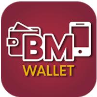 BM Wallet for PC