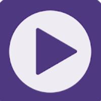 Video Downloader HUB For PC