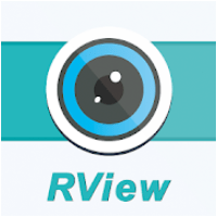 RView For PC