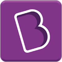 BYJU'S For PC