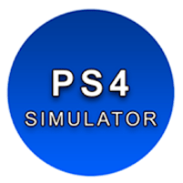 PS4 Simulator for PC