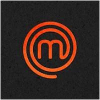 MasterChef For PC