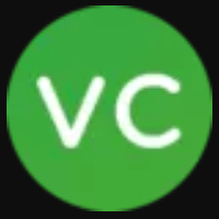 VC Browser for PC
